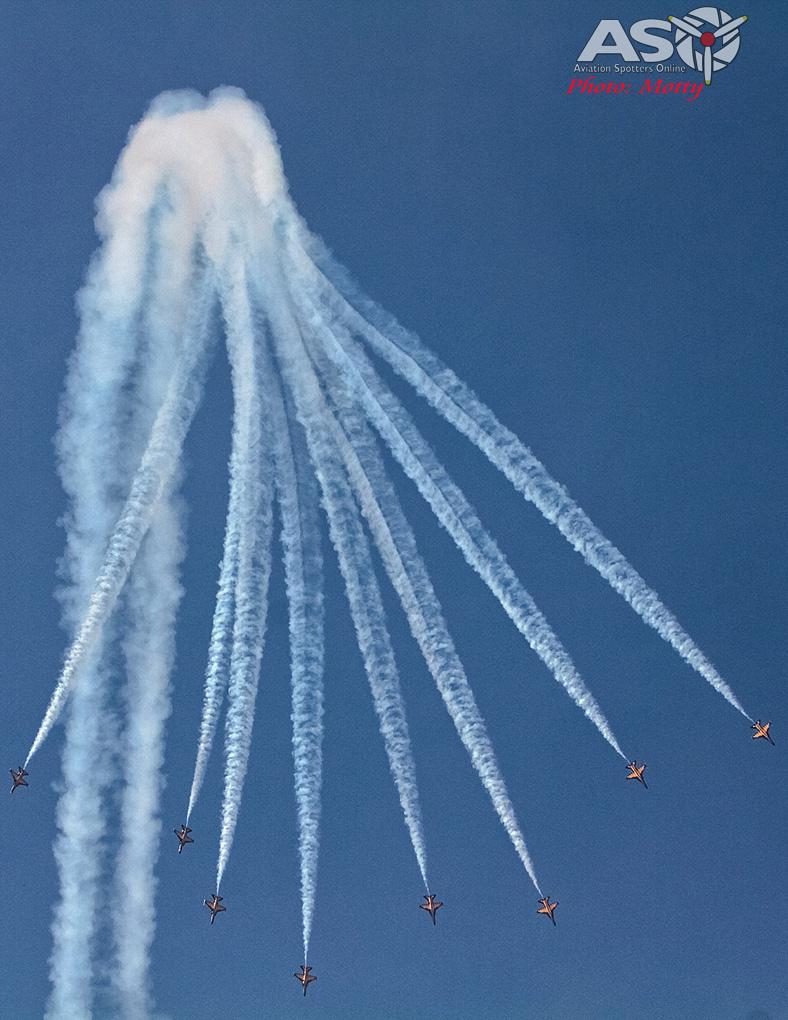Mottys Osan Air Power Day 2016 ROKAF Balck Eagles 0090-ASO