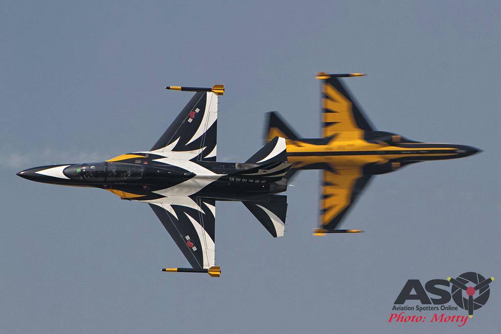 Mottys Osan Air Power Day 2016 ROKAF Balck Eagles 0140-ASO