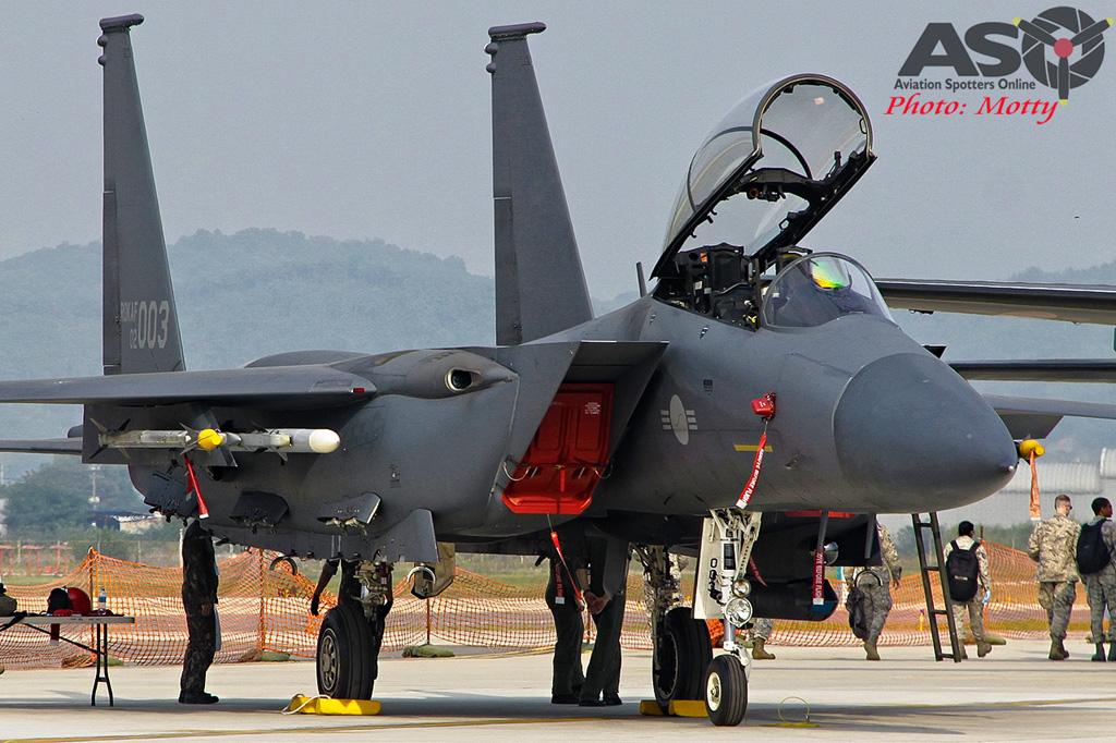 Mottys Osan Air Power Day 2016 ROKAF F-15K 02-003 0010-ASO
