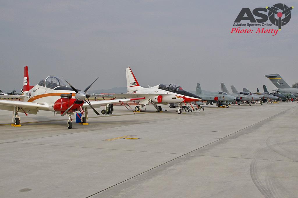 Mottys Osan Air Power Day 2016 ROKAFLineup 0010-ASO