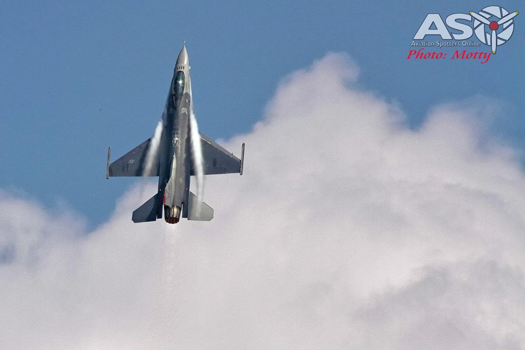 Mottys Osan Air Power Day 2016 USAF F-16C 35th-FW 91-399 0030-ASO
