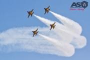 MMottys Osan Air Power Day 2016 ROKAF Balck Eagles 0130-ASO