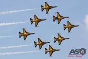 Mottys Osan Air Power Day 2016 ROKAF Balck Eagles 0030-ASO