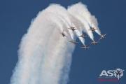 Mottys Osan Air Power Day 2016 ROKAF Balck Eagles 0050-ASO