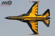 Mottys Osan Air Power Day 2016 ROKAF Balck Eagles 0100-ASO