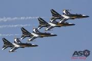 Mottys Osan Air Power Day 2016 ROKAF Balck Eagles 0150-ASO