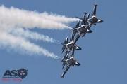Mottys Osan Air Power Day 2016 ROKAF Balck Eagles 0160-ASO