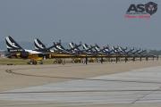 Mottys Osan Air Power Day 2016 ROKAF Balck Eagles 0170-ASO