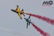 Mottys Osan Air Power Day 2016 ROKAF Balck Eagles 0180-ASO