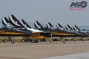 Mottys Osan Air Power Day 2016 ROKAF Balck Eagles 0210-ASO