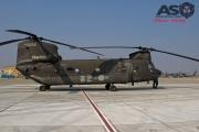 Mottys Osan Air Power Day 2016 ROKAF CH-47D 88-092 0010-ASO