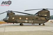 Mottys Osan Air Power Day 2016 ROKAF CH-47D 88-092 0020-ASO