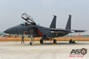 Mottys Osan Air Power Day 2016 ROKAF F-15K 02-003 0020-ASO