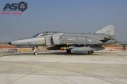Mottys Osan Air Power Day 2016 ROKAF F-4E 60-510 0010-ASO
