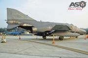 Mottys Osan Air Power Day 2016 ROKAF F-4E 60-510 0020-ASO