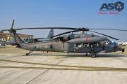Mottys Osan Air Power Day 2016 ROKAF HH-60P 01-620 0010-ASO