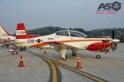 Mottys Osan Air Power Day 2016 ROKAF KT-1 02-038 0020-ASO