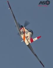Mottys Osan Air Power Day 2016 ROKAF KT-1 04-075 0020-ASO