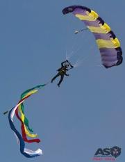 Mottys Osan Air Power Day 2016 ROKAF Para Drop 0020-ASO