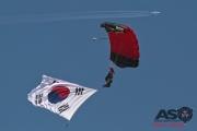 Mottys Osan Air Power Day 2016 ROKAF Para Drop 0030-ASO