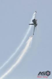 Mottys Osan Air Power Day 2016 ROKAF TA-50 11-066 0050-ASO