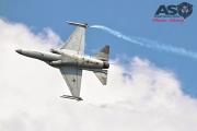 Mottys Osan Air Power Day 2016 ROKAF TA-50 11-066 0060-ASO