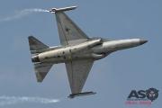 Mottys Osan Air Power Day 2016 ROKAF TA-50 11-066 0070-ASO