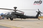 Mottys Osan Air Power Day 2016 US Army AH-64D 0010-ASO