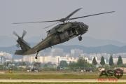 Mottys Osan Air Power Day 2016 US Army CSAR Demo Blackhawks 0030-ASO