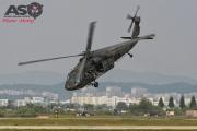 Mottys Osan Air Power Day 2016 US Army CSAR Demo Blackhawks 0050-ASO