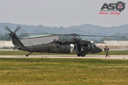 Mottys Osan Air Power Day 2016 US Army CSAR Demo Blackhawks 0090-ASO