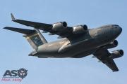 Mottys Osan Air Power Day 2016 USAF C-17 HH 55149 0020-ASO