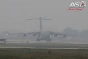 Mottys Osan Air Power Day 2016 USAF C-17 HH 55149 0080-ASO