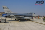 Mottys Osan Air Power Day 2016 USAF F-16C 169th-FW 93-543 0010-ASO