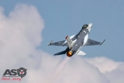 Mottys Osan Air Power Day 2016 USAF F-16C 35th-FW 91-399 0020-ASO