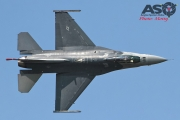 Mottys Osan Air Power Day 2016 USAF F-16C 35th-FW 91-399 0040-ASO