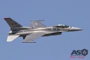 Mottys Osan Air Power Day 2016 USAF F-16C 35th-FW 91-399 0070-ASO