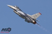 Mottys Osan Air Power Day 2016 USAF F-16C 35th-FW 91-399 0080-ASO