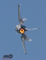 Mottys Osan Air Power Day 2016 USAF F-16C 35th-FW 91-399 0090-ASO