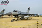 Mottys Osan Air Power Day 2016 USAF F-16C 51st-FW 90-710 0010-ASO