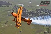 Mottys Pitts VH-PVX ASO 0080