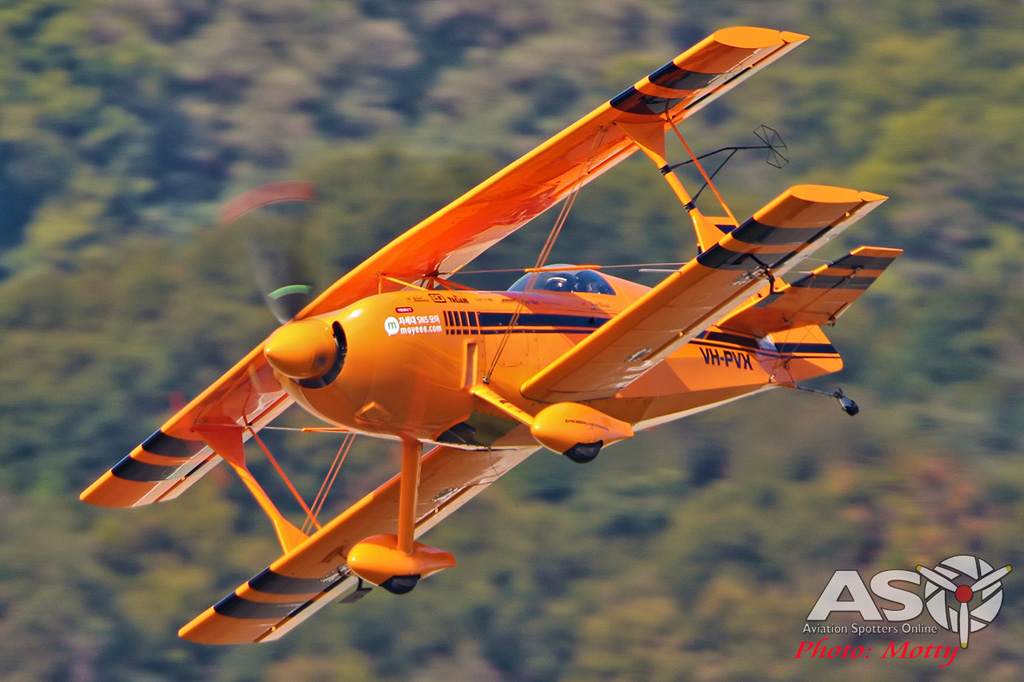 Mottys-Paul-Bennet-Airshows-Seoul-ADEX-2017-2-THUR-1764-ASO