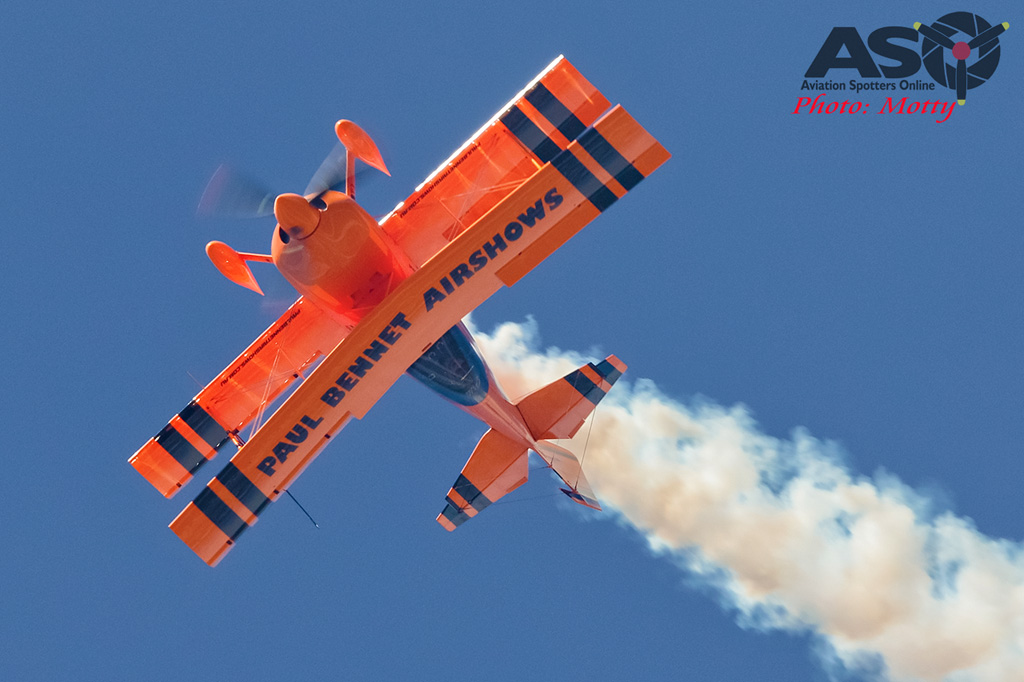 Mottys-Paul-Bennet-Airshows-Seoul-ADEX-2017-3-FRI-0753-ASO