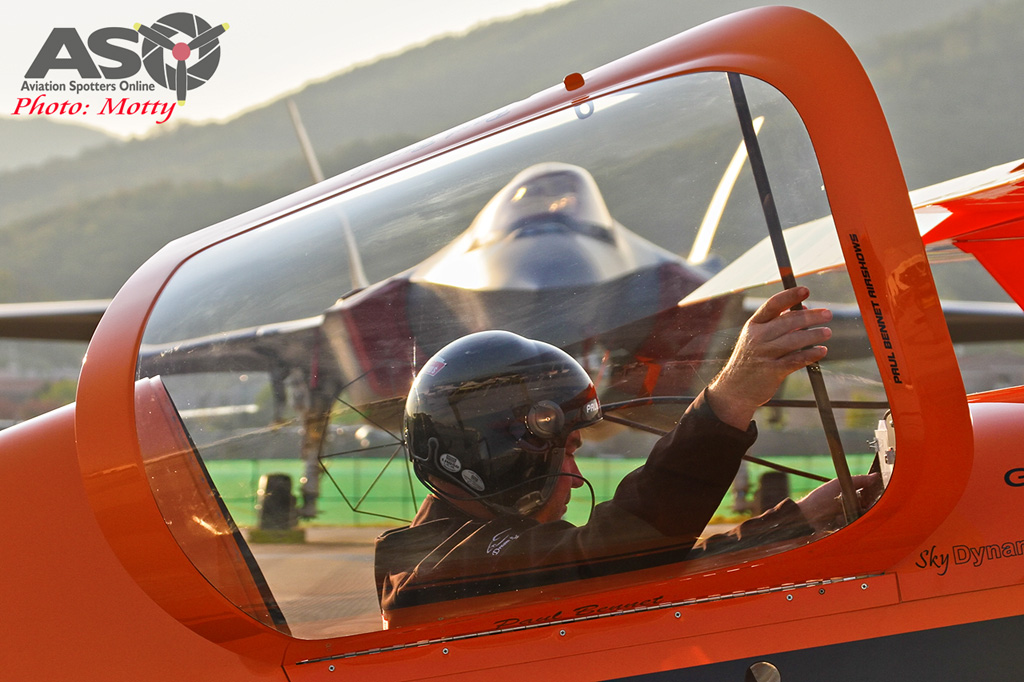 Mottys-Paul-Bennet-Airshows-Seoul-ADEX-2017-3-FRI-9+_1020-ASO