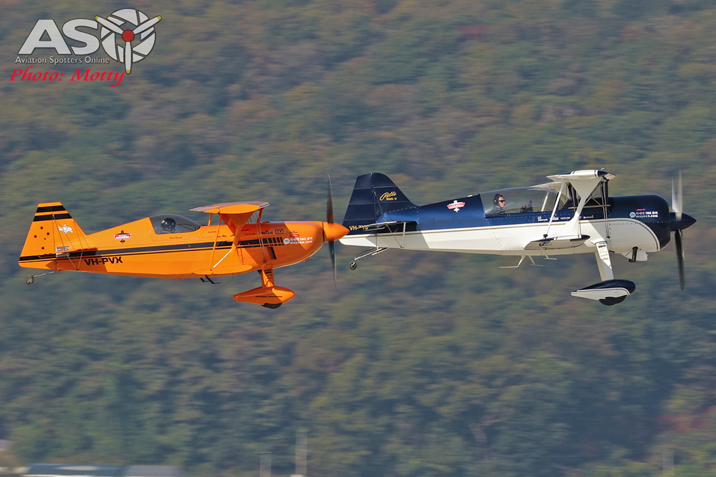 Mottys-Paul-Bennet-Airshows-Seoul-ADEX-2017-4-SAT-0047-ASO