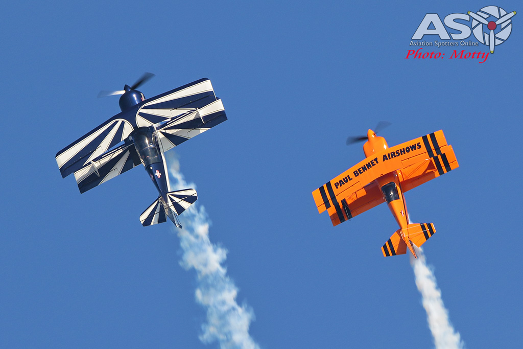 Mottys-Paul-Bennet-Airshows-Seoul-ADEX-2017-4-SAT-0753-ASO