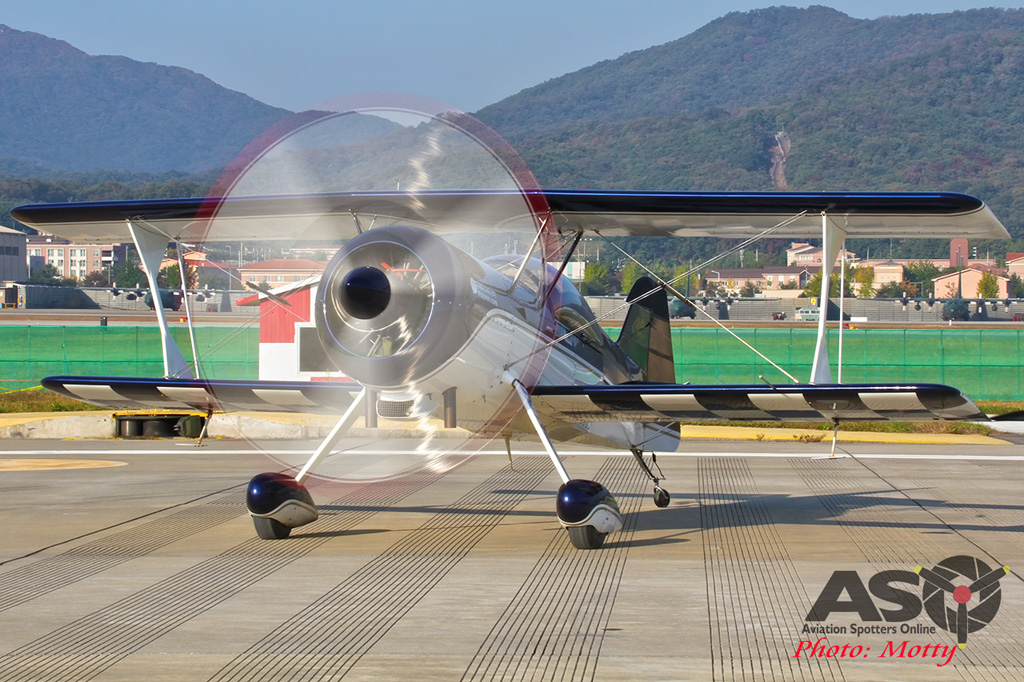 Mottys-Paul-Bennet-Airshows-Seoul-ADEX-2017-4-SAT-9+_3153ASO