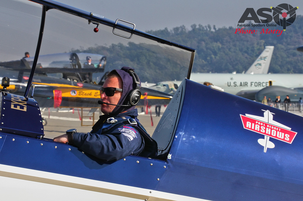 Mottys-Paul-Bennet-Airshows-Seoul-ADEX-2017-4-SAT-9+_3547-ASO