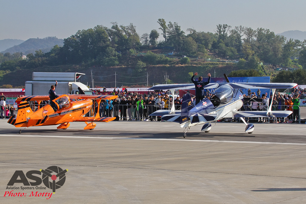 Mottys-Paul-Bennet-Airshows-Seoul-ADEX-2017-4-SAT-9+_3677-ASO
