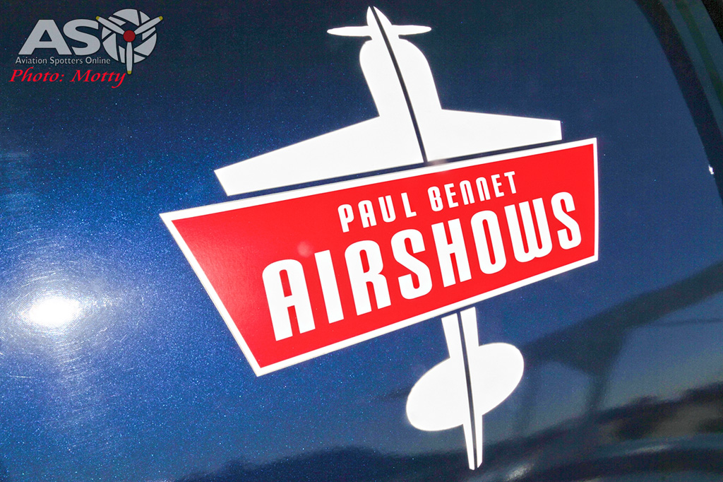 Mottys-Paul-Bennet-Airshows-Seoul-ADEX-2017-4-SAT-9+_4654-ASO